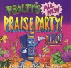 Product Image: Psalty - Psalty's All New Praise Party Two