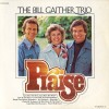 Product Image: Bill Gaither Trio - Praise