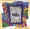 Product Image: Praise Band - Praise Band 6: Light To The Nations