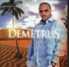 Product Image: Demetrus - God's Child