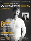 Product Image: Paul Baloche - Worship Tools: Glorious