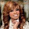 Product Image: Karen Clark Sheard - All In One