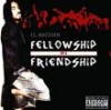 Product Image: St Matthew - Fellowship Ova Friendship