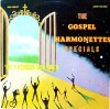 Product Image: The Gospel Harmonettes - My Father's Children