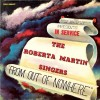 Product Image: Roberta Martin Singers - From Out Of Nowhere