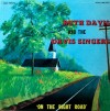 Product Image: Ruth Davis And The Davis Sisters - On The Right Road Now