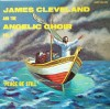 Product Image: James Cleveland & The Angelic Choir - James Cleveland With The Angelic Choir Vol 3