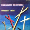 Product Image: The Banks Brothers - Wonderous Cross