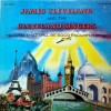 Product Image: James Cleveland & The Cleveland Singers - Heaven, That Will Be Good Enough For Me