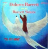 Product Image: Dolores Barrett And The Barrett Sisters - I'll Fly Away