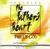 Product Image: Vineyard Music, Eddie Espinosa, Davis Hill - Touching The Father's Heart 6: Fire Of God