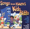 Product Image: Psalty - Songs From Psalty's Kids Bible