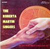 Product Image: Roberta Martin Singers - He Has Done Great Things For Me