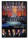 Product Image: Gaither Vocal Band - Better Day