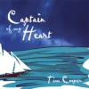Product Image: Tim Cooper - Captain Of My Heart