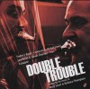 Product Image: Foden's Band - Double Trouble