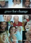 Product Image: Bishop T D Jakes - Grace For Change