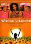Product Image: Bishop T D Jakes - Woman Thou Art Loosed: The Movie