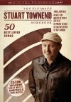 Product Image: Stuart Townend - The Ultimate Stuart Townend Songbook