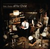 Product Image: Nick J Drake - All For Christ