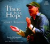 Product Image: Stuart Townend - There Is A Hope CD+DVD