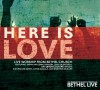 Bethel Church - Here Is Love