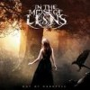 Product Image: In The Midst Of Lions - Out Of Darkness