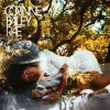 Product Image: Corinne Bailey Rae - The Sea