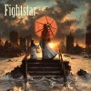 Product Image: Fightstar - Grand Unification Part 1