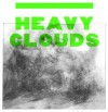 Product Image: Shane Beales - Heavy Clouds