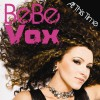 BeBe Vox Ftg Ad-Apt - All This Time