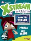 Product Image: Light - Light: Xstream For Children April-June 2010