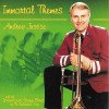 Product Image: Andrew Justice With The International Staff Band Of The Salvation Army - Immortal Themes