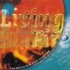 Product Image: Amsterdam Staff Songsters - Living Fire