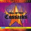 Product Image: Black Dyke Band - Call Of The Cossacks