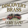 Product Image: Cory Band - Discovery Brass