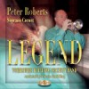 Product Image: Peter Roberts - Legend