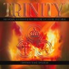 Product Image: Croydon Citadel Songsters - Trinity