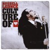 Product Image: Russell Leonce - Culture Of Love