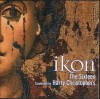 Product Image: The Sixteen, Harry Christophers - Ikon
