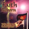 Product Image: Reading Central Band Of The Salvation Army - Faith Reborn