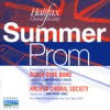 Product Image: Black Dyke Band and the Halifax Choral Society - Summer Prom