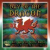Product Image: Cory Band - Day Of The Dragon