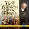 Product Image: Black Dyke Band - The Trumpets Of The Angels