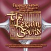 Product Image: Alexandra Kerwin - The Kerwin Sound