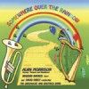 Product Image: Alan Morrison with Brighouse & Rastrick Band - Somewhere Over The Rainbow