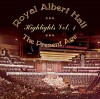 Product Image: Salvation Army - Royal Albert Hall Highlights Vol 1 - The Present Age