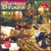 Product Image: Salvation Army - Christmas In Brass 2009