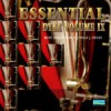 Product Image: Black Dyke Band - Essential Dyke Vol 9