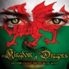 Product Image: Greater Gwent Youth Brass Band - Kingdom Of Dragons